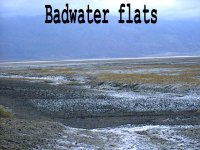 th-BadwaterFlats.jpg (10045 bytes)