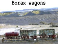 th-BoraxWagons.jpg (10187 bytes)