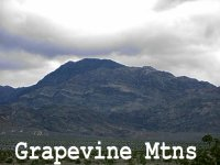 th-GrapevineMtns.jpg (7093 bytes)