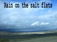 th-RainOnSaltFlats.jpg (7559 bytes)
