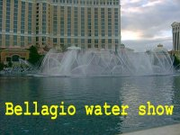 th-BellagioWater.jpg (9261 bytes)