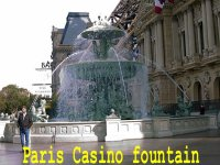 th-ParisFountain.jpg (10789 bytes)