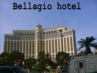 th-bellagio1.jpg (10281 bytes)