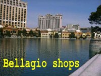 th-bellagio2.jpg (10766 bytes)