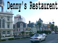 th-dennys.jpg (11225 bytes)