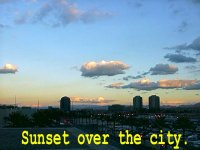 th-sunset.jpg (7888 bytes)