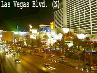 th-vegasblvd.jpg (13291 bytes)