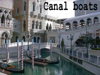 th-venetianCanalBoats.jpg (12078 bytes)