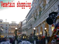 th-venetianShopping.jpg (12064 bytes)